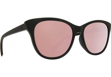 SPY Sluneční brýle SPRITZER Rose