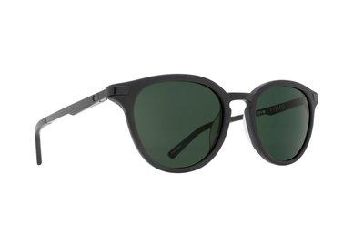 SPY sluneční brýle PISMO Matte Black - polarizační