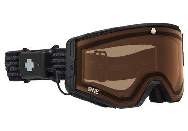 SPY Lyžařské brýle ACE - Ec Digital zatmavovací