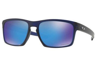 Sluneční brýle Oakley OO9262-45