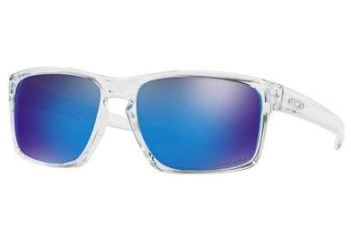Sluneční brýle Oakley OO9262-47