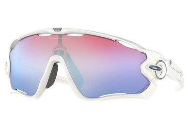 Sluneční brýle Oakley OO9290-21
