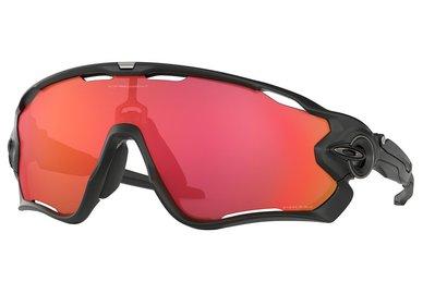 Sluneční brýle Oakley OO9290-48