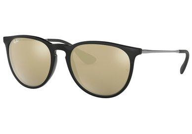 Sluneční brýle Ray Ban RB 4171 601/5A