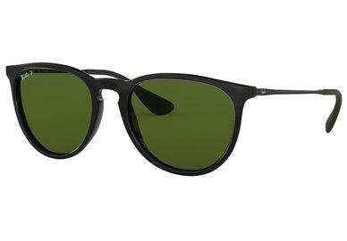 Sluneční brýle Ray Ban RB 4171 601/2P - polarizační