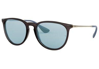 Sluneční brýle Ray Ban RB 4171 6340F7