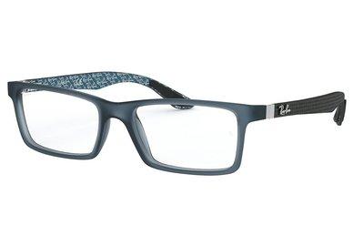 Dioptrické brýle Ray-Ban RX 8901 5262
