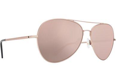 SPY Sluneční brýle BLACKBURN Rose Gold
