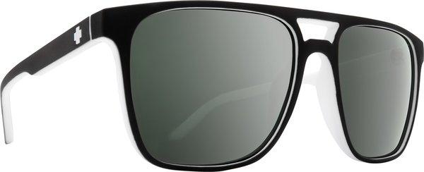SPY sluneční brýle CZAR Whitewall