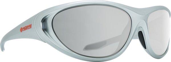 SPY sluneční brýle SCOOP 2 Matte Crystal
