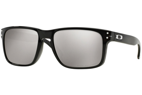 Sluneční brýle Oakley Holbrook OO9102-68 - polarizační