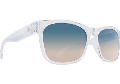 SPY sluneční brýle SUNDOWNER Clear